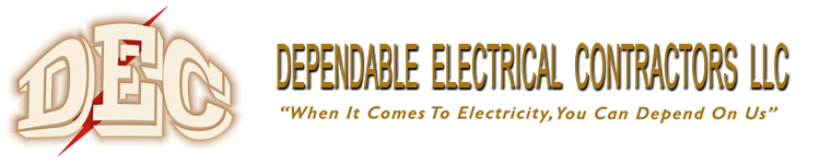 Commercial Electrical Contractor Professional Services